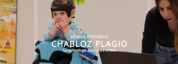 chabloz plagio bandeau mobile mobile